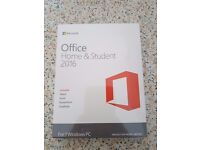 Ms office home and student