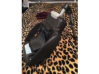 Maxi cosi Isofix Base for sale