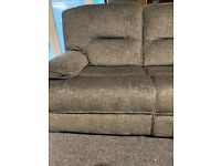 New new Gina -3/1/1- recliner quality suite