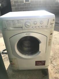 Washing machine/dryer for sale