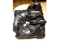 Men's Rossignol Ski Boots