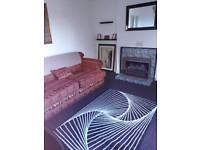 Excellent 2 bedroom flat to rent -Skegoneill Ave