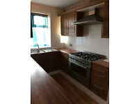 Beautiful 2 bed flat (DSS WELCOME)