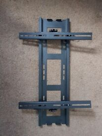 "TV BRACKET TO FIT UP TO 48"" TELEVISION"