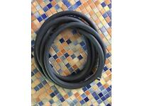 Cordial CMG24 multi core cable