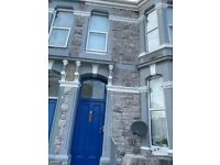 Central Top floor 2 Bedroom Student Flat - Evelyn Place