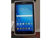 New Samsung Galaxy Tab A 7.0 WiFi (SM-T280) £80 ovno
