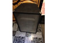 2 large party speaker