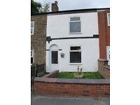 2 Bedroom Mid-Terraced House in Walkden/Worsley