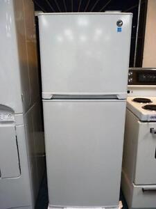 56- NEUF - Refrigerateur C1DEAL Frigidaire Frigo 24 Refrigerator Fridge - NEW -