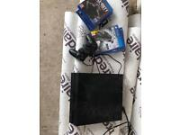 PS4 Sony PlayStation 4 in great working order