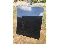 Granite Slab for Sale - excellent condition
