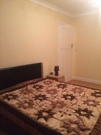 Massive Double Room Inclusive Of All Bills
