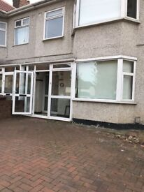 3 BEDROOM HOUSE TO RENT IN RAINHAM, PART DSS ACCEPTED