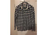 Jack wills women's shirt