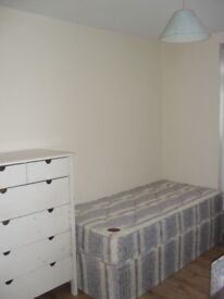 Room to share in Battersea ( zone 1)