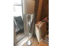 Next home floor lamp