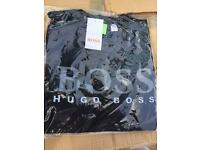 Hugo boss T-shirts