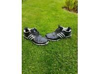 Adidas Tour 360 3.0 Golf shoes size 9