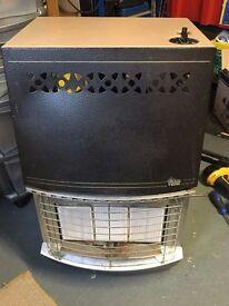 calor gas valor gas heater