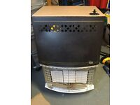 calor gas valor gas heater