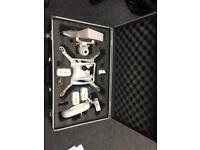 DJI PHANTOM 2 spares/repairs