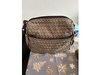 Fendi Changing Bag