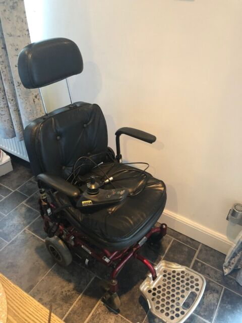 Prime Electric Mobility Ultralite 765 Electric Power Wheelchair Wheel Chair Folding In Hamilton South Lanarkshire Gumtree Bralicious Painted Fabric Chair Ideas Braliciousco