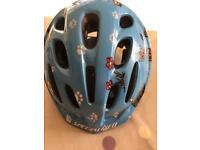 Specialized Kids Cycle Helmet
