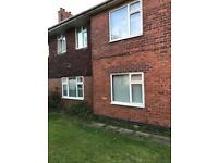 4 bed house in Hasland chesterfield