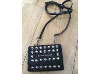Karen Millen cross body mini bag, pick up or free delivery