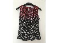 Dress Attire, Women's Size 8/10
