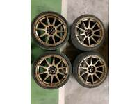 xxr alloys for sale