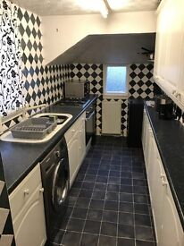 2 bedroom flat to rent Sauchie, Alloa