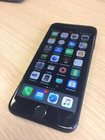 iPhone 7 128gb MINT CONDITION