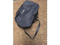 Bongos bag - millennium soft case for bongos