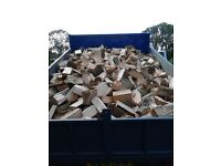 A & R LOGS SUSSEX.SELL TIPPER TRUCK LOAD OF LOGS.EASTBOURNE BRIGHTON/HOVE/LEWES ECT