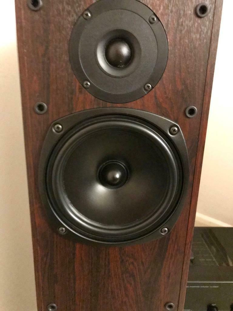 TDL RTL2 / £150 | in Isleworth, London | Gumtree
