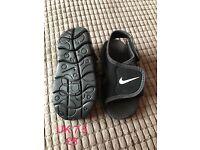 Boy Infant trainers & sandalas Nike/Reebok/Adidas
