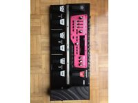 Boss RC-300 Loop Station. Great condition! Hardly been used! £300 ONO