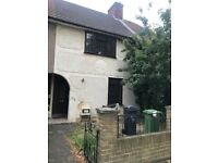 Lovely 3 Bed House To Let