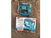 black and decker jigsaw for sale used
