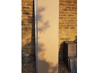 Knauf Acoustic Soundplank Plasterboard 600mm x 2400mm x 19mm - 3 new