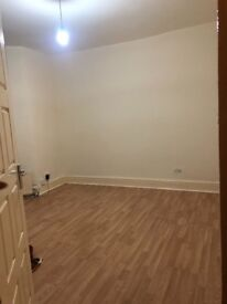 Spacious kingsize room available to rent in Wanstead