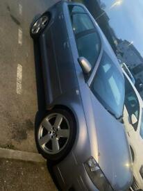 image for Sline Audi A3