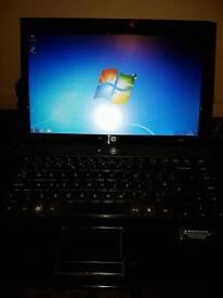 HP probook 4410T