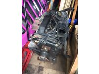 Ford transit engine 2.0 litre