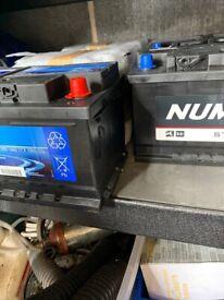 Mobile mechanic start my car derby Ilkeston Nottingham electrical faults