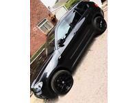 BMW X5 e70 3.0 Diesel