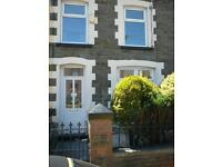 2 Bedroom Terraced House. Newly Refurbished to a high standard.